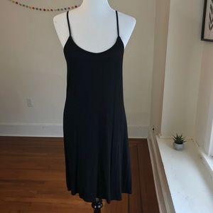 Anthropologie Dresses - Anthropologie dress